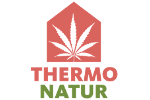 ThermoNatur150x100